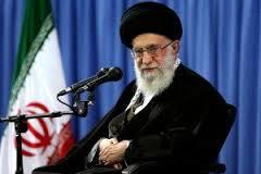 """Novo livro de líder do Irã ensina """"como destruir Israel"""""""