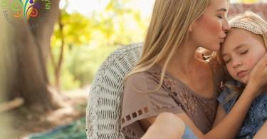 Mulheres cristãs, redirecionem: voltem para casa