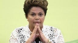 Brasil contra Israel: Dilma rejeita nomeação de embaixador