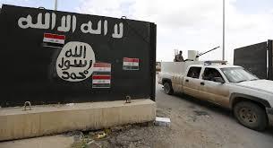 EUA bloqueiam proposta da Rússia de incluir Estado Islâmico em lista negra da ONU