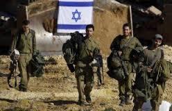 """Israel convoca conselho de segurança após ameaça de """"intifada"""""""