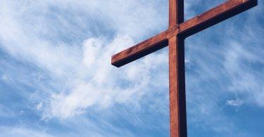 Os cristãos não pecam?