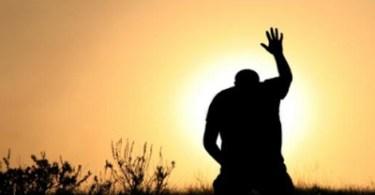 Por que nos é dito que temamos a Deus?