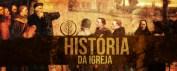 Curso História da Igreja