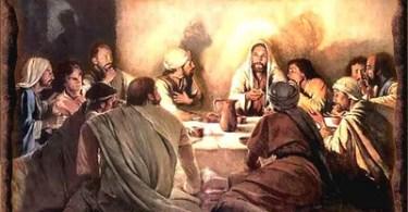 Os Cristãos primitivos praticaram o comunismo?