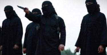 """Jihadistas se convertem após ouvirem Jesus: """"Por que estão me perseguindo?"""""""