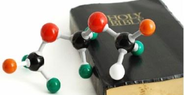 Documentário mostra o diálogo entre fé e ciência no Brasil