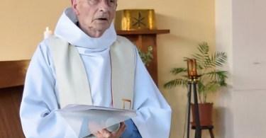 Ataques islâmicos contra cristãos aumentam na França