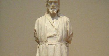 Exposição sobre Jesus em museu de Israel gera críticas