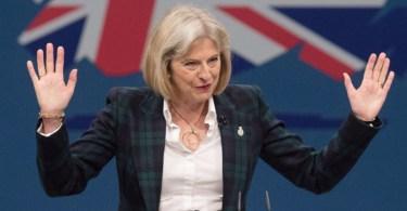 """Líderes querem que igreja volte a ter """"papel central"""" na Inglaterra"""