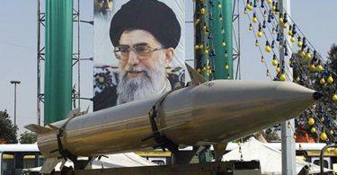 Irã poderá construir em breve 10 bombas nucleares