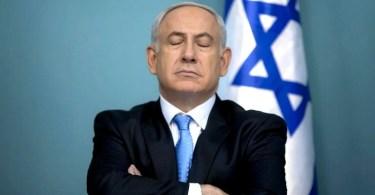 Primeiro-ministro de Israel recebeu profecia de pastor
