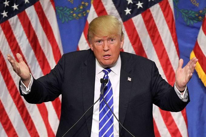 ONU contraria Trump e tenta impor a criação de Estado palestino