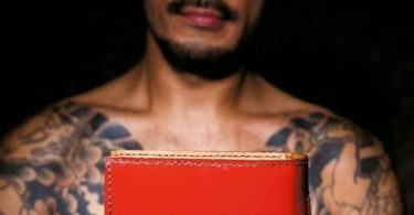 """Ex-gangster japonês agora serve a Cristo: """"sei o quanto fui perdoado"""""""