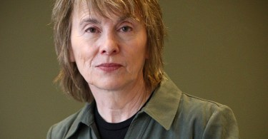 "Professora lésbica condena crianças transgênero: ""maltrato infantil"""