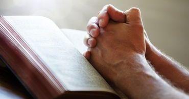 Maioria dos cristãos não conhece a Bíblia, revela pesquisa