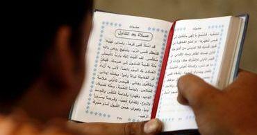 A Bíblia ainda não está disponível em 57% das línguas mundiais