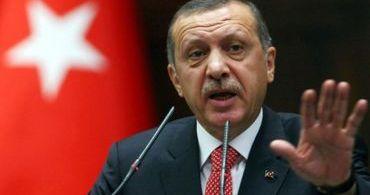 """Em dia de atentado, Erdogan ameaça: """"Nenhum europeu andará em segurança"""""""