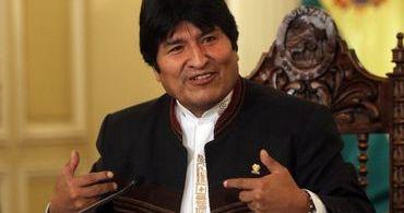 Bolívia quer liberar aborto para mulheres pobres