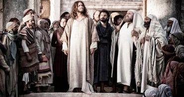 """Messiah: Netflix prepara série sobre """"segunda vinda"""" de Jesus"""