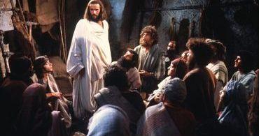 """""""Jesus"""", filme mais visto da história, agora disponível em 1.500 línguas"""