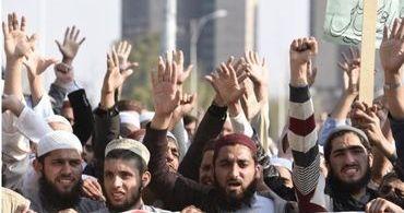 "Muçulmanos pedem que Facebook censure ""islamofobia"""