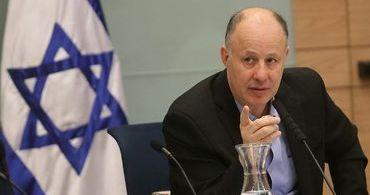 """""""Bíblia nos dá direito a essa terra, não a Wikipedia"""", diz ministro de Israel"""