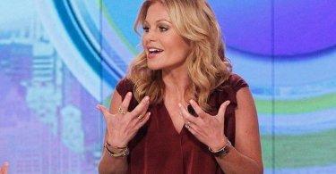 """""""Amar a Jesus não significa odiar homossexuais"""", diz atriz cristã em resposta a drag queen"""