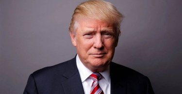 Trump cancela uso de verba pública em clínicas de aborto