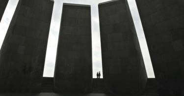 Trump recusa chamar de genocídio as matanças em massa de cristãos armênios cometidas por turcos muçulmanos na Primeira Guerra Mundial