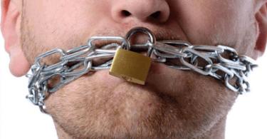 Blogueiro católico é condenado a pagar R$ 15 mil por opinião contrária ao homossexualismo