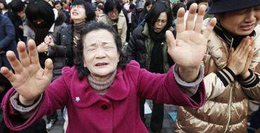 Cristã que fugiu da Coreia do Norte arrisca a vida para pregar