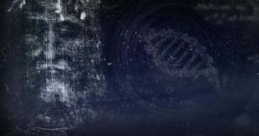 Cientistas querem clonar Jesus a partir de ossos de João Batista