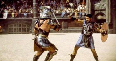 Que esportes existiam na época de Jesus?