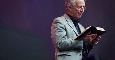 A coisa mais importante na igreja é o sermão, indica pesquisa