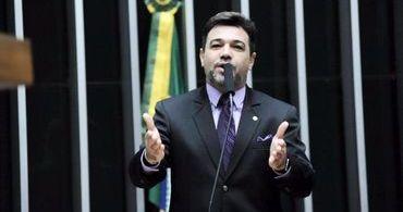 Marco Feliciano pede que Brasil feche embaixada na Coreia do Norte
