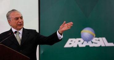 Governo Temer informa sua posição oficial sobre aborto: contra