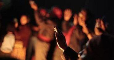 Tribos isoladas estão ouvindo o evangelho pela primeira vez