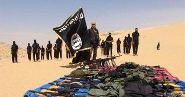 Estado Islâmico pode repetir guerra bíblica de Israel com os amalequitas