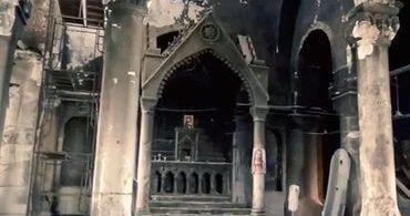 Cristãos estão desaparecendo no Oriente Médio em velocidade recorde