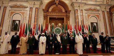 Domínio islâmico nas Nações Unidas se consolidaDomínio islâmico nas Nações Unidas se consolida
