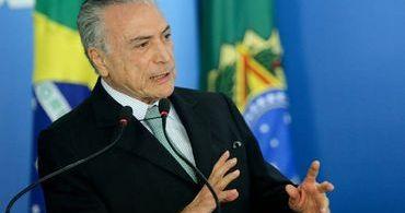 Brasil junta-se a países islâmicos, Cuba e Venezuela e vota contra Israel na ONU