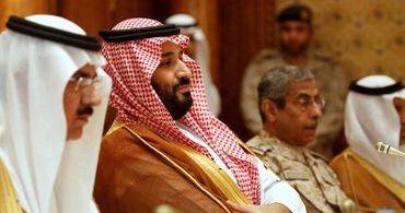 Maiores potências islâmicas ameaçam entrar em guerra