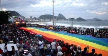 """Governo Temer investirá R$ 1,5 milhão em """"campanha contra homofobia"""""""