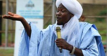 Grupos islâmicos copiam igrejas pentecostais para atrair fiéis