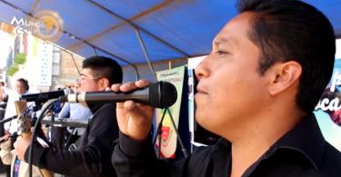 """Policiais se unem para pregar o Evangelho no Equador: """"Queremos mostrar Jesus"""""""