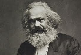 O mundo imaginário dos marxistas