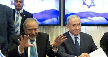 """Governo de Israel: acordo de paz com palestinos está """"mais perto que nunca"""""""
