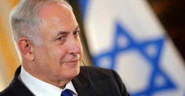 Evangélicos são os melhores amigos de Israel, diz primeiro-ministro Netanyahu