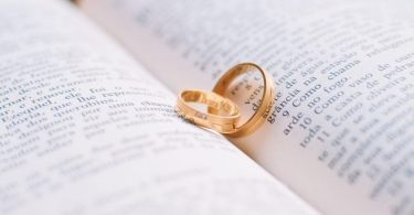 O que é a ceia das bodas do Cordeiro?